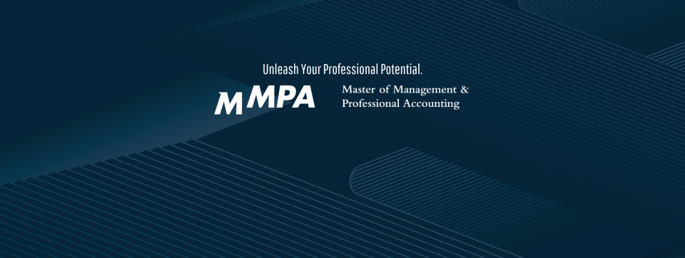 Unleash Your Professional Potential With MMPA logo